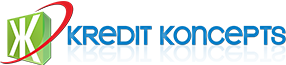 Kredit Koncepts - Credit Restoration & Building
